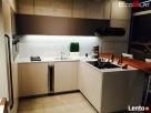 Blaty kuchenne Corian,Staron,Hi-macs,Kerrock,Hanex,Rauvisio - 1