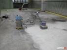 usuwanie subitu-Gliwice,lepiku skuwanie frezowanie Jaworzno - 1