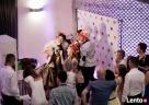 Fotobudka na wesele | eventy | urodziny | imprezy| NAJTANIEJ Łódź