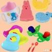 Oferuje tanie zabawki, smoczki, butelki, książki, parasolki, - 2