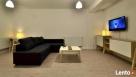 Wynajme mieszkanie w Swieradowie-Zdroju Świeradów Zdrój