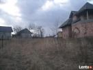 Działka z domem 215m2 lub zamiana na mieszkanie Kraków
