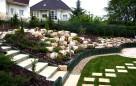 Z BELTANE odkryjesz swój ogród na nowo! - 8