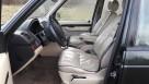 Range Rover zamiana - 5