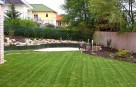Z BELTANE odkryjesz swój ogród na nowo! - 6