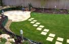Z BELTANE odkryjesz swój ogród na nowo! - 7