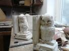 meble na wymiar rzeźba renowacja usługi stolarskie snycerstw - 4