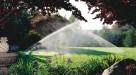 Trawniki, System nawadniajacy, projektowanie ogrodow - 1