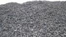 Gruz betonowy KRUSZBET TŁUCZEŃ kruszony Wejherwo Luzino Gdyn