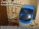 Zmiękczanie wody Poznań | Wielkopolska - 2