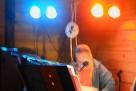 Pogotowie muzyczne!!! DJ-MUZYK