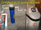 Zmiękczacze do wody Polkowice, Dolnośląskie - 1