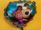 Balon Balony Foliowy 1,50 Na Hel Ceny Producenta - 8