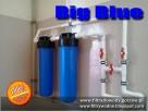 Uzdatnianie wody | Serwis | Lubin | Dolnośląskie - 5