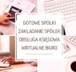 Sprzedam spółkę na Litwie-niskie koszty prowadzenia firmy - 2