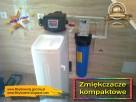 Zmiękczacze do wody Polkowice, Dolnośląskie - 4