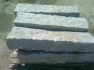 kostka granitowa producent układanie - 4