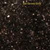 kostka granitowa producent układanie - 7