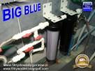 Uzdatnianie wody | Serwis | Lubin | Dolnośląskie - 4