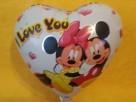 Balon Balony Foliowy 1,50 Na Hel Ceny Producenta - 2