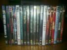 Kolekcja filmów DVD / HORRORY - część 2 - 3