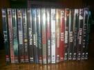 Kolekcja filmów DVD / HORRORY - część 2 - 2