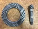 części do CATERPILLAR TH62, części do CAT TH82 , CAT TH 63 - 4