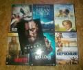 Kolekcja filmów DVD / Thiller Dramat Kino Akcji - część 3 - 2