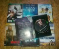 Kolekcja filmów DVD / Thiller Dramat Kino Akcji - część 3 - 1