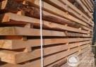 Tarcica CZEREŚNIA 28mm, 52mm WYSYŁKA, czereśniowa, - 4