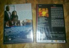 Kolekcja filmów DVD / Thiller Dramat Kino Akcji - część 3 - 8