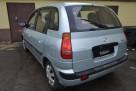 Sprzedam Hyundai Matrix 1.5 DCI - 2