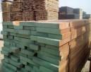 Tarcica SAPELI egzotyczna 28-33mm, 52mm wysyłka drewno - 3
