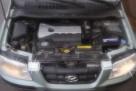 Sprzedam Hyundai Matrix 1.5 DCI - 7