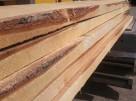 Tarcica brzozowa 28-33, 52mm WYSYŁKA kl. 1,2 brzozowa drewno - 2