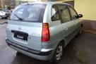 Sprzedam Hyundai Matrix 1.5 DCI - 3