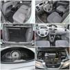 Sprzedam Hyundai Matrix 1.5 DCI - 6
