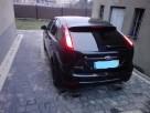 Sprzedam Ford focus mk2 43 tyś przebiegu !!! - 1