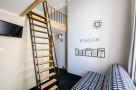 Warszawski Hostel Mish Mash - 7