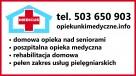 Opiekunkę dla seniora zatrudnię - 2