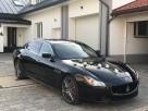 wynajem Maserati, Garbus, Ferrari, Lamborghini i inne - 2
