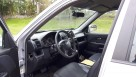 Sprzedam Honda CRV 2.0B+G automat - 8