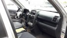 Sprzedam Honda CRV 2.0B+G automat - 1