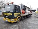 Pomoc Drogowa Transport Maszyn Rolniczych i Budowlanych - 3