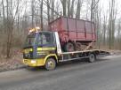 Pomoc Drogowa Transport Maszyn Rolniczych i Budowlanych - 6