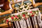 Dekoracja ślubów i wesel. Dekoracja imprez - 1