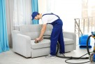 Czyszczenie kanap , foteli , narożników , dywanów