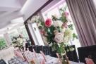 Dekoracja ślubów i wesel. Dekoracja imprez - 4
