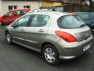 Peugeot 308 / 1,6 HDI 90 KM / 2011 r - 3