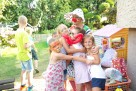 KLAUN FIZIA KIESZONKA-urodziny dziecka,festyny,komunie... - 8